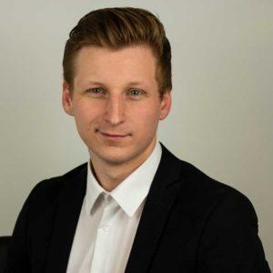 Fabian Kretten - Bauherrenfachberater