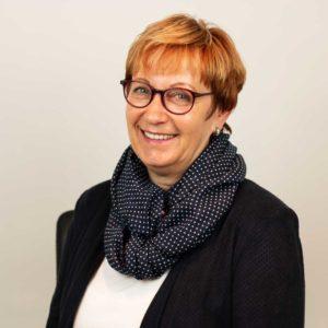 Inge Wortmann - Bauherrenfachberater