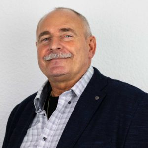 Ingo Rogallar - Bauherrenfachberater