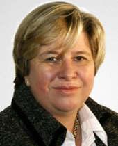 Julia Aprath - Bauherrenfachberater