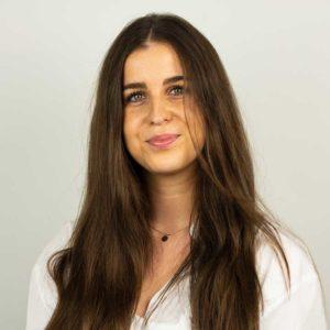 Lara Ney - Bauherrenfachberater