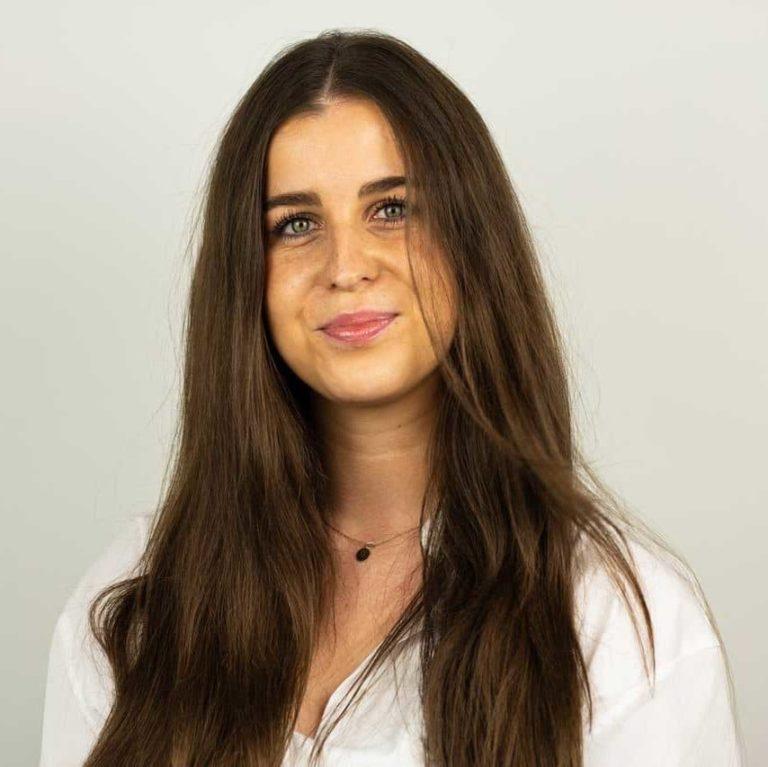 Lara Ney - Heinz von Heiden - Bauherrenfachberater