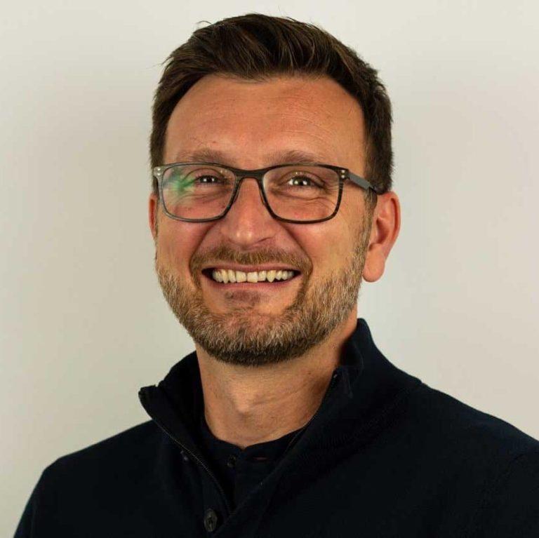 Niels Dieckmann - Heinz von Heiden - Bauherrenfachberater