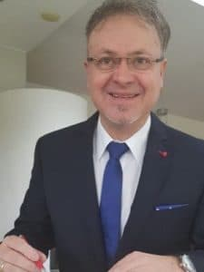 Tobias Jost - Bauherrenfachberater