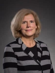 Elisabeth Brehl - Bauherrenfachberater