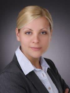 Christine Kintscher - Bauherrenfachberater
