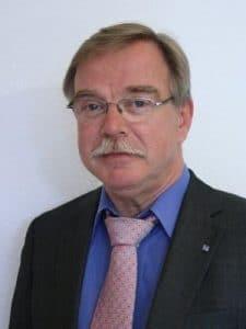 Peter Kintscher - Bauherrenfachberater