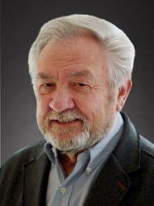 Robert Fuchs - Bauherrenfachberater