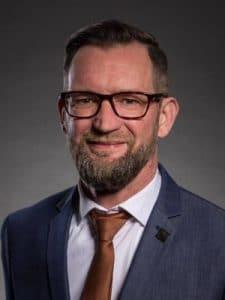 Achim Weyel - Bauherrenfachberater