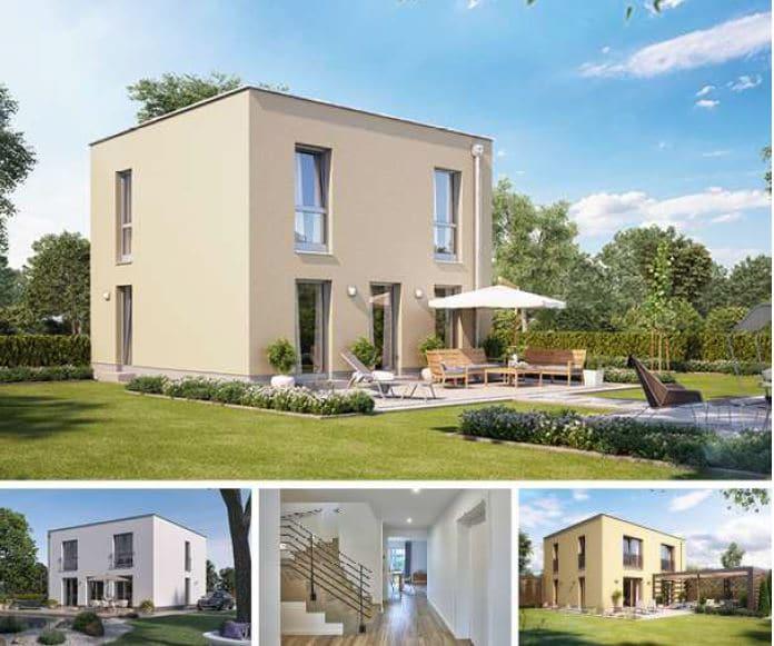 Bauhaus - Stratus 90