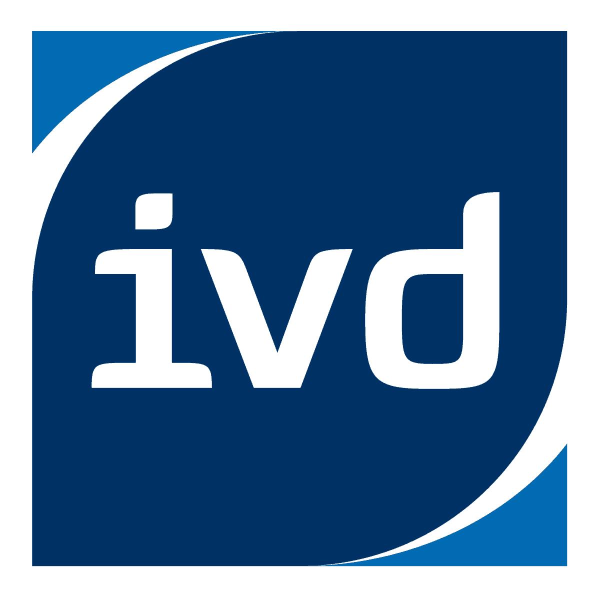 Mitglied im deutschen Immobilienverband ivd
