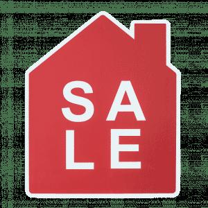 Immobilienbewertung - Verkaufen zum Richtigen Preis