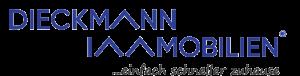 Dieckmann Immobilien - Immobilienmakler