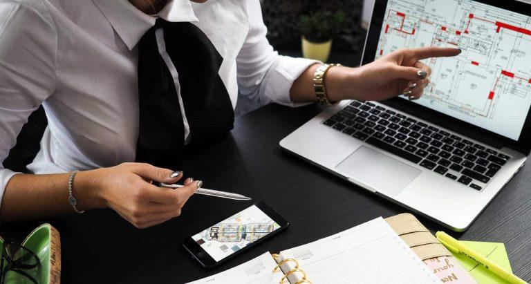 Immobilienbewertung - Unsere Experten bewerten Ihre Immobilie - kostenlos