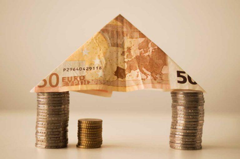 Maklerprovision - Maklercourtage - was bekommen Immobilienmakler?